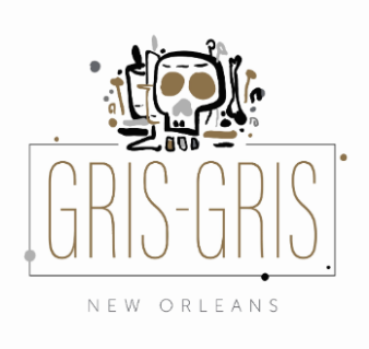 Click here to explore Gris-Gris Restaurant