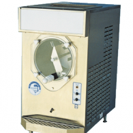 Frosty Factory High Production Frozen Drink Machine - Model 137